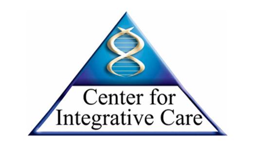 Center for Integrative Care logo