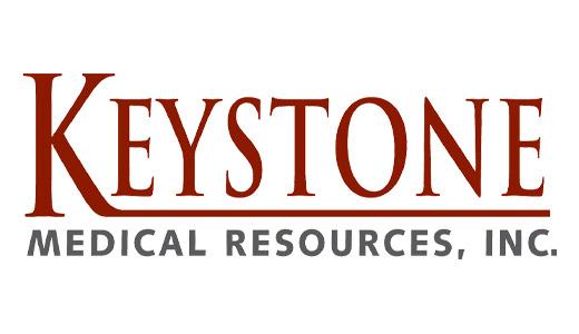 Keystone logo
