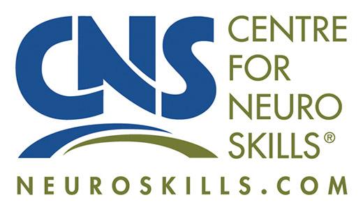 Neuro Skills logo