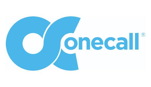 One Call logo
