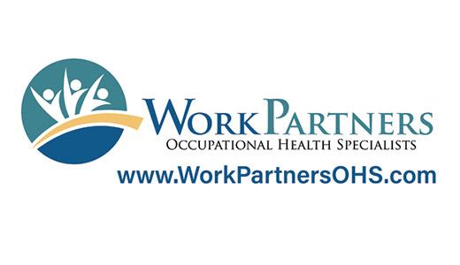 WorkPartners logo