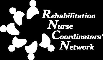 RNCN Logo Scroll