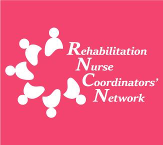RNCN Logo Website