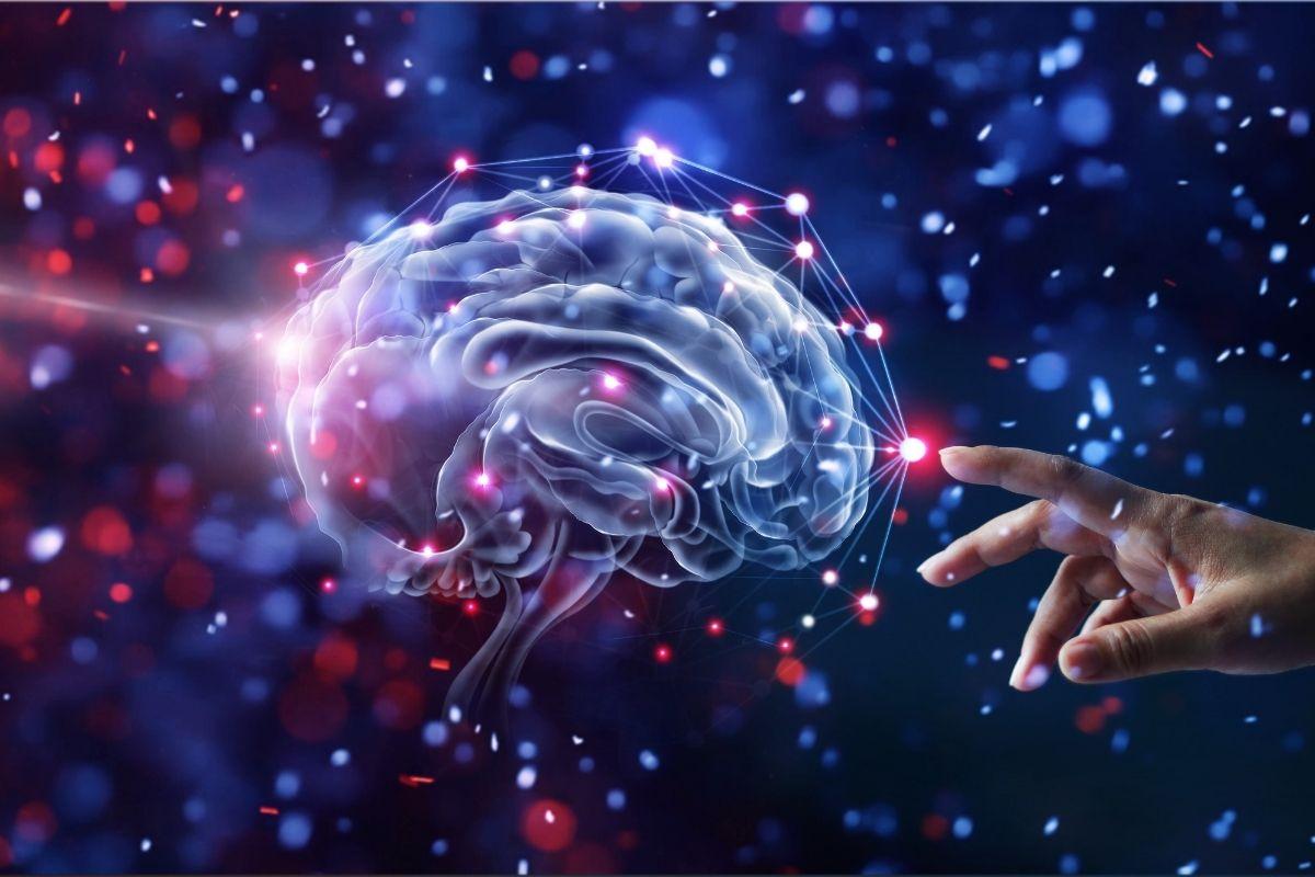 Brain Injuries feature