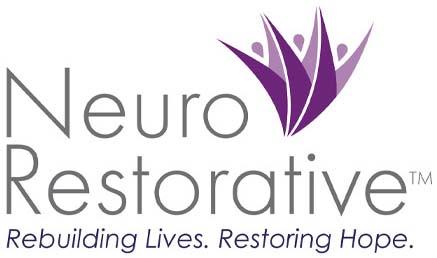 Neuro Restorative logo